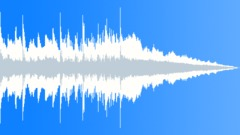 Chilled Marketing (Sting) - stock music