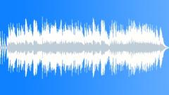 Peaceful Heart - stock music