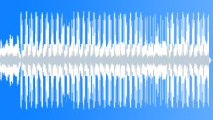 No More Depression - Instrumental - Prod by Mr.Deejayk - stock music