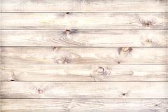Light wood background Stock Photos