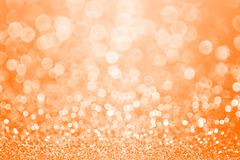 Halloween Thanksgiving and Christmas Party Background Stock Photos