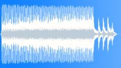 Upbeat Optimistic (Uplifting, Positive, Corporate, Background, Happy) Arkistomusiikki