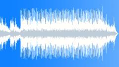 Uplifting Acoustic Background Music (90 sec Mix) Stock Music