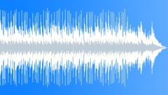 Uplifting Acoustic Background Music (30 sec Mix) - stock music