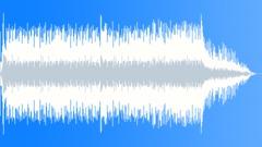 Chillstep Love Emotional Background - stock music