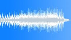 Layers V2 (30 Sec) Stock Music