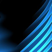 Abstract background for design - stock illustration