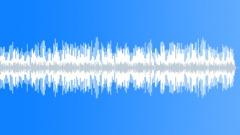 Island Marimba: Relaxed Children's Music - stock music