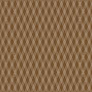 Wood background wallpaper icon Stock Illustration