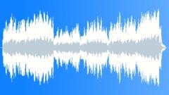 Inspiration Piano (Romantic, Soundtrack, Arpeggio, Emotional) Arkistomusiikki