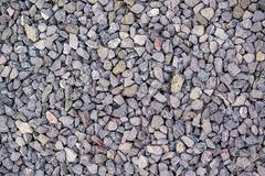 Stone grit rock surface Stock Photos