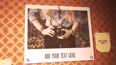 Happy Life Stock After Effects
