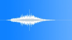 Swamp Goblin - sound effect
