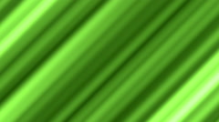 Background lines green Stock Footage