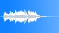 News Intro - stock music