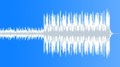 Chillout Hip-Hop (60-secs Version) - stock music