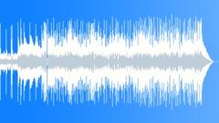 Energetic Hard Rock (60-secs Version) Stock Music