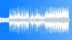 Sexy Latin Tune (60-secs Version) Stock Music
