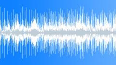 Sexy Latin Tune (Loop 3) Stock Music