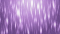 Abstract Violet Background. Stock Footage