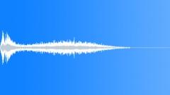 Fantasy Magic Atmospheric 05 Sound Effect