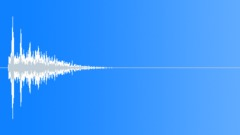 Save 05 - sound effect
