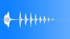 Laugh Sound Effect