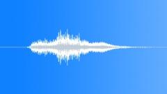 AstralChimes Sound Effect