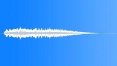MisteryBells Sound Effect
