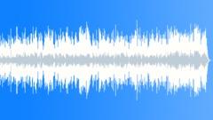 Dixieland Friends - stock music