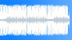 B Cole - Power Pop Goes Bang (Alternate mix) - stock music