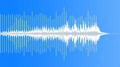 Corporate Ventures (30-secs version) - stock music
