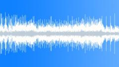 Corporate Ventures (Loop 03) - stock music
