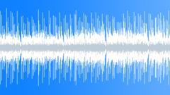 Corporate Ventures (Loop 05) - stock music