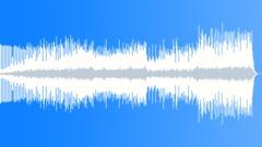 Corporate Ventures - stock music