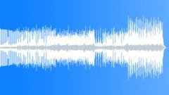 Corporate Ventures (Underscore version) Stock Music