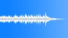 A Bright New Start (15-secs version) Stock Music