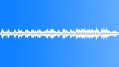 Tensions Rising (Long looping version) - stock music