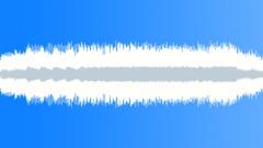 Special Method (pumping music-machine) - stock music