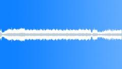 Atonal Madness Drone 4 - stock music