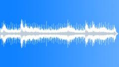 Lucid Dream ver2 - stock music