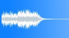 CelestialMoan Sound Effect