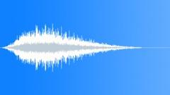 Space Gas Vacuum 01 Sound Effect