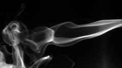 Smoke HD Stock Footage
