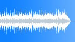 Inspiring And Hopeful - CINEMATIC ROMANTIC EMOTIONAL (60 sec) - stock music