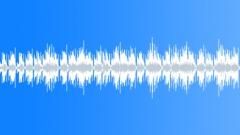 Simple Positive Corporate Background Loop  ( Glee ) Arkistomusiikki