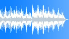Presentation background (business, advertising, corporate, commercial) Stock Music