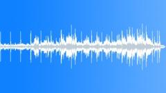 Haven - 60 sec - stock music