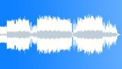 JFK (Electro Mix) Stock Music