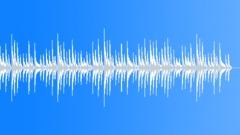 Music box (30 sec) Stock Music